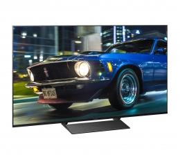 panasonic-tv-filmmaker-mode-und-dolby-vision-iq-alle-neuen-oled-und-lcd-tvs-von-panasonic-16975.jpg