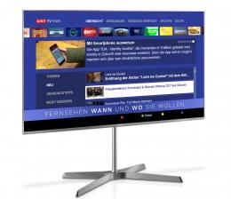 panasonic-tv-panasonic-macht-videoplattform-orf-tvthek-auf-allen-smart-tvs-seit-2014-verfuegbar-13582.jpg
