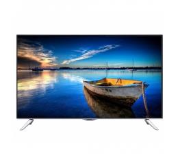 panasonic-tv-panasonic-stellt-produktion-von-lcd-panels-ein-tv-entwicklung-geht-unveraendert-weiter-11252.jpg