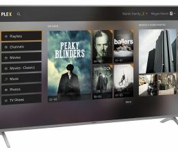 panasonic-tv-streaming-plattform-plex-ab-sofort-auf-smart-tvs-von-panasonic-verfuegbar-14349.jpg