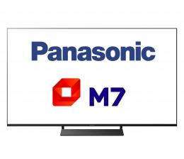 panasonic-tv-tv-plattform-diveo-wird-in-panasonic-fernseher-integriert-streaming-dienst-ohne-settop-box-16173.jpg