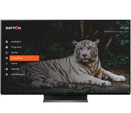 panasonic-tv-tv-streaming-anbieter-zattoo-ab-sofort-mit-app-auf-panasonic-fernsehern-16561.png