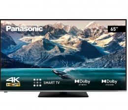 panasonic-tv-von-43-bis-65-zoll-neue-panasonic-lcd-fernseher-mit-dolby-vision-und-alexa-20537.jpg