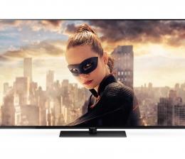 panasonic-tv-zwei-neue-oled-tvs-von-panasonic-ab-mai-unterstuetzung-von-hdr10-13854.jpg