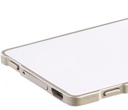 pearl-mobile-devices-dual-sim-funktion-zum-nachruesten-bluetooth-adapter-von-callstell-fuer-das-iphone-11364.jpg
