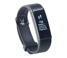 pearl-mobile-devices-puls-streckenverlauf-und-sportarten-erkennung-neuer-fitness-tracker-von-pearl-13661.jpg