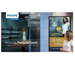 philips-smart-home-peoplecount-mit-philips-professional-displays-17524.jpg