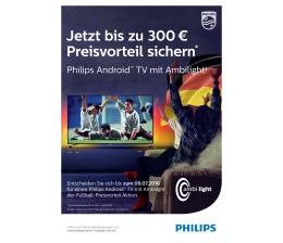 philips-tv-22-geraete-bis-zu-300-euro-rabatt-philips-mit-fernseher-aktion-zur-fussball-em-11280.jpg