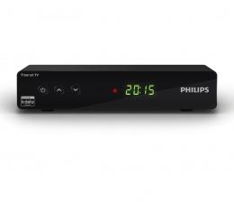 philips-tv-neuer-philips-receiver-fuer-dvb-t2-hd-irdeto-verschluesselung-fuer-privatsender-11378.jpg