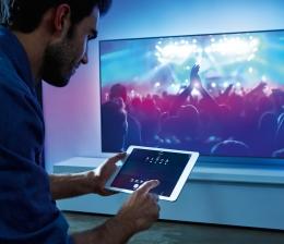 philips-tv-philips-mit-komplett-neuer-android-tv-palette-hdr-spielt-zentrale-rolle-10708.jpg