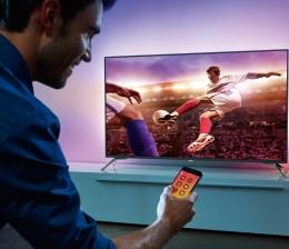philips-tv-philips-mit-spezieller-ambilight-app-fuer-die-fussball-em-tv-blinkt-bei-gelber-karte-11149.jpg