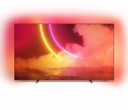 philips-tv-zwei-neue-oled-tv-serien-von-philips-ab-juni-50-watt-soundsystem-16742.jpg