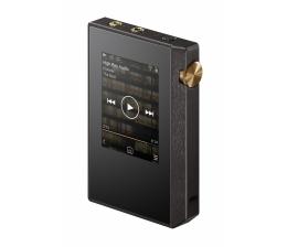 pioneer-hifi-bis-zu-416-gigabyte-speicher-hi-res-digital-audio-player-xdp-30r-von-pioneer-12615.jpg