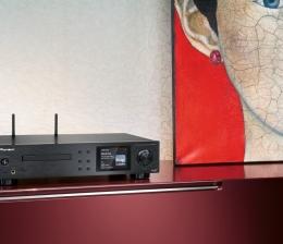 pioneer-hifi-ifa-2016-netzwerk-center-von-pioneer-cd-spieler-streamer-und-dab-tuner-11677.jpg