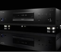 pioneer-hifi-neuer-universal-disc-player-udp-lx800-von-pioneer-der-spielt-auch-uhd-blu-rays-ab-14649.jpg