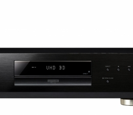 pioneer-hifi-universal-disc-player-udp-lx500-von-pioneer-kommt-disc-drehzahlen-von-5000-umin-14525.jpg
