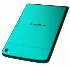 mobile Devices Der neue PocketBook Ultra – mehr als nur ein E-Book-Reader - News, Bild 2