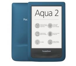 pocketbook-mobile-devices-pocketbook-aqua-2-wasser-und-staubgeschuetzt-vordergrundbeleuchtung-und-wlan-12720.jpg