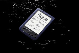 mobile Devices Verkaufsstart des PocketBook Aqua - News, Bild 2