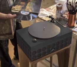poet-audio-hifi-poet-audio-schallplattenspieler-mit-bluetooth-empfaenger-fonetta-ist-vorbestellbar-10208.jpg