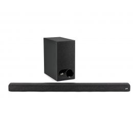 polk-audio-heimkino-soundbar-polk-signa-s3-mit-chromecast-17593.jpg