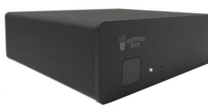 popcorn-hour-tv-multimedia-player-a-410-von-popcorn-hour-ist-die-schaltzentrale-fuer-alle-medien-inhalte-7404.jpg