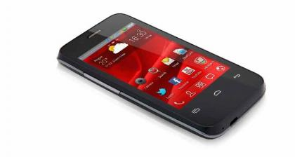mobile Devices Prestigio launcht MultiPhones - News, Bild 2