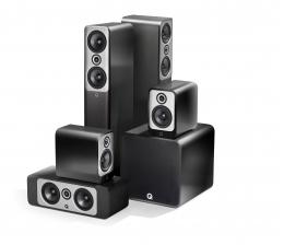 q-acoustics-hifi-concept-serie-neue-stereo-und-heimkino-lautsprecher-von-q-acoustics-20676.jpg