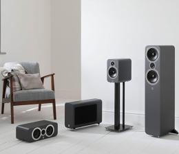 q-acoustics-hifi-neue-lautsprecherserie-q-acoustics-3000i-in-vier-ausfuehrungen-lieferbar-14067.jpg