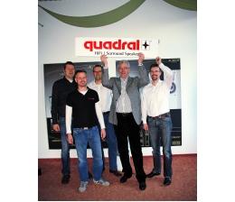 quadral-hifi-lautsprecherhersteller-quadral-bekommt-neuen-besitzer-18718.JPG