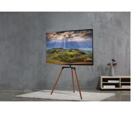 reflecta-tv-reflecta-praesentiert-schwenkbaren-tv-stand-elegant-65w-mit-drei-holzbeinen-17586.jpg