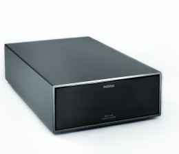 revox-heimkino-70-jahre-revox-limitierte-lautsprecher-cd-player-und-netzwerk-receiver-16400.jpg
