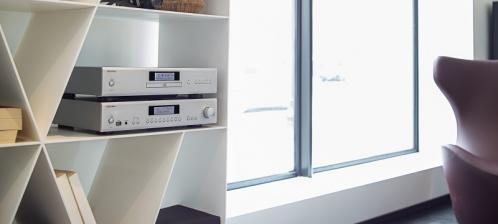 rotel-hifi-stereo-vollverstaerker-streamer-und-cd-spieler-neue-hifi-serie-14-von-rotel-11643.png