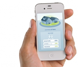 rwe-smart-home-den-stromverbrauch-jederzeit-auf-dem-tablet-kontrollieren-rwe-bindet-stromzaehler-in-haussteuerung-ein-10781.jpg