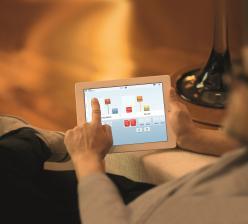rwe-smart-home-nie-mehr-frieren-dank-rwe-app-heizen-ist-auch-aus-der-ferne-moeglich-10660.jpg