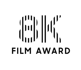 Foto & Cam Der 8K Film Award  - News, Bild 1