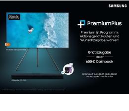 samsung-heimkino-bis-zum-4-august-premiumplus-aktion-von-samsung-fuer-lifestyle-tvs-und-premium-soundbars-20347.jpg