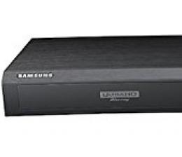 samsung-heimkino-erster-uhd-blu-ray-player-von-samsung-kann-vorbestellt-werden-499-euro-10807.jpg