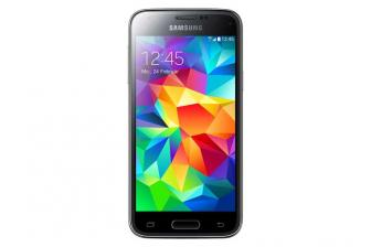 mobile Devices Stilvoll, kompakt und fit: das GALAXY S5 mini - News, Bild 1