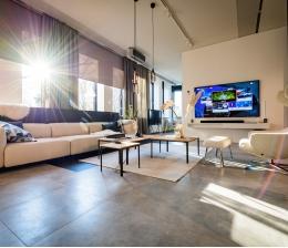 samsung-smart-home-smartes-wohnen-samsung-eroeffnet-neuen-connected-living-showroom-16575.jpg