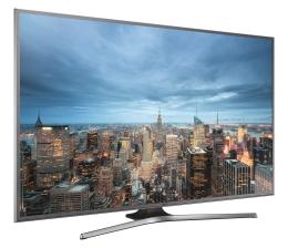 samsung-tv-bis-zum-18-juni-samsung-erstattet-mehrwertsteuer-bei-kauf-ausgewaehlter-flat-tvs-11312.jpg