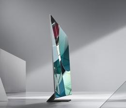 samsung-tv-ces-2020-neue-8k-fernseher-von-samsung-micro-led-und-lifestyle-tv-the-sero-16636.jpg