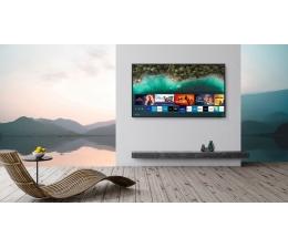 samsung-tv-home-entertainment-im-freien-17621.jpg