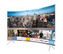 samsung-tv-neue-tv-serie-6-von-samsung-ist-da-alle-modelle-und-preise-in-der-uebersicht-11469.jpg