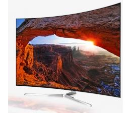 samsung-tv-noch-mehr-kontrast-samsung-bietet-neuen-modus-hdr-per-update-an-11335.jpg
