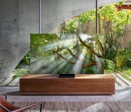 samsung-tv-qled-8k-the-sero-the-serif-und-the-frame-das-sind-die-neuen-2020er-tvs-von-samsung-16947.jpg