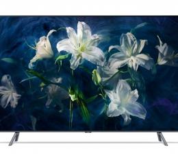 samsung-tv-qled-tv-q8d-mit-direct-led-technologie-von-samsung-feiert-premiere-14371.jpg