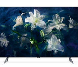 samsung-tv-samsung-bringt-ab-august-den-qled-tv-q8d-mit-direct-led-technologie-14371.jpg