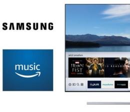 samsung-tv-samsung-holt-musik-streamingdienst-amazon-music-auf-seine-smart-tvs-13662.jpg