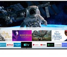 samsung-tv-samsung-integriert-ab-sofort-die-apple-tv-app-und-airplay-2-in-seine-smart-tvs-15654.jpg